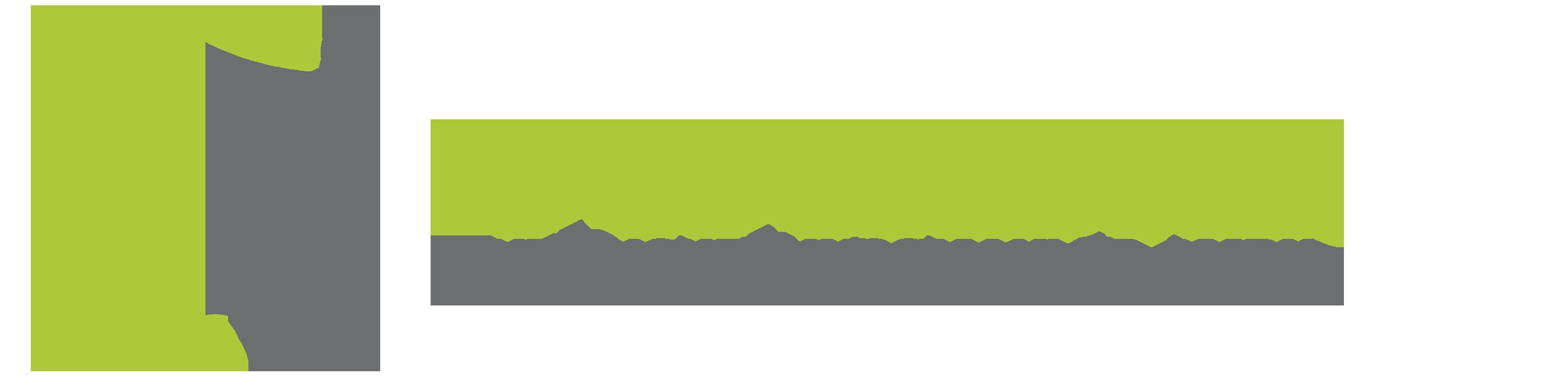 Logo Finalquer